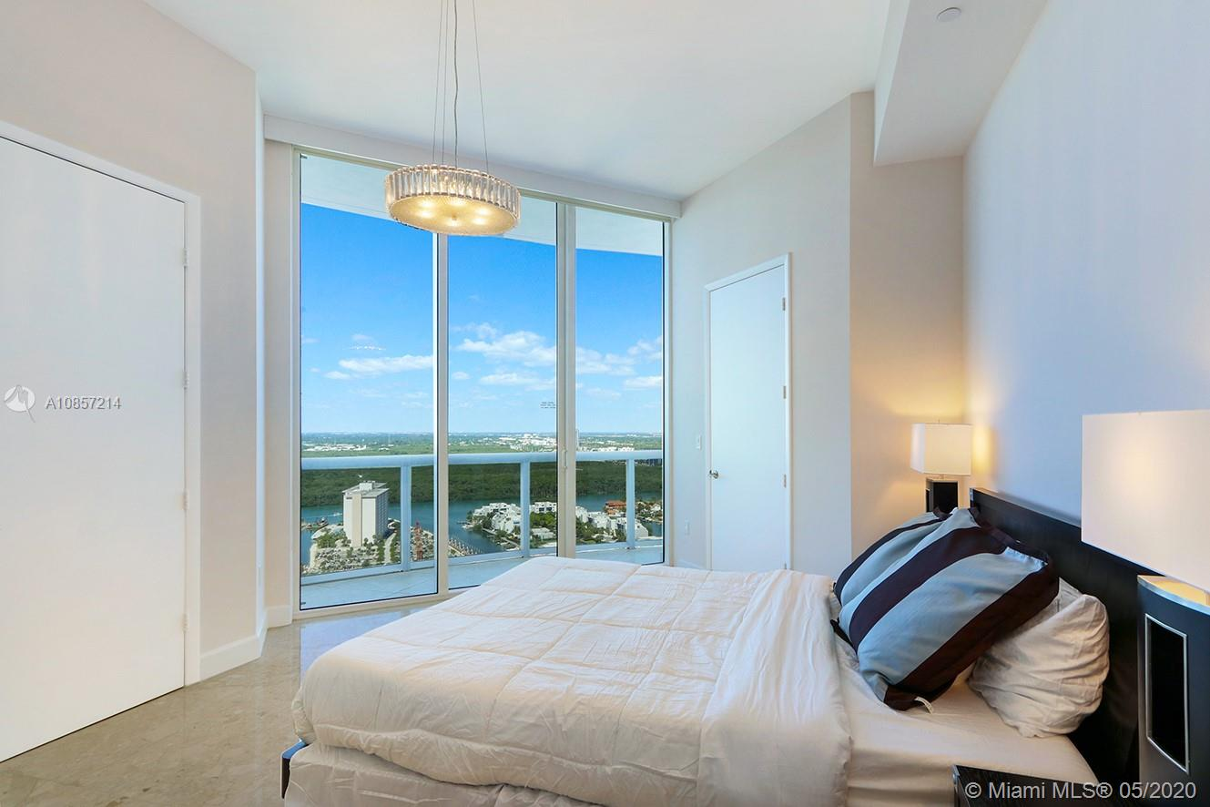 16001 Collins ave-3106 sunny-isles-beach-fl-33160-a10857214-Pic09