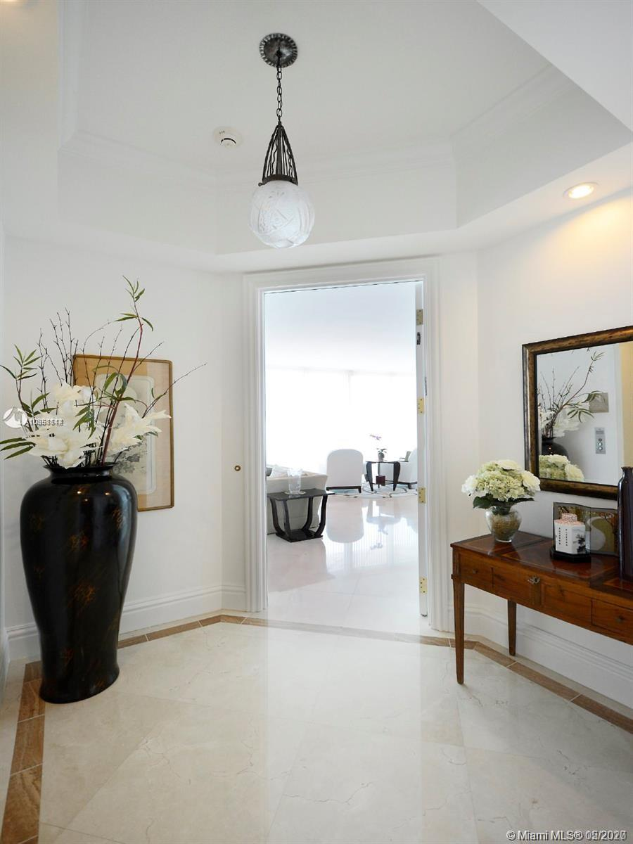 10295 Collins ave-801 bal-harbour-fl-33154-a10858114-Pic01
