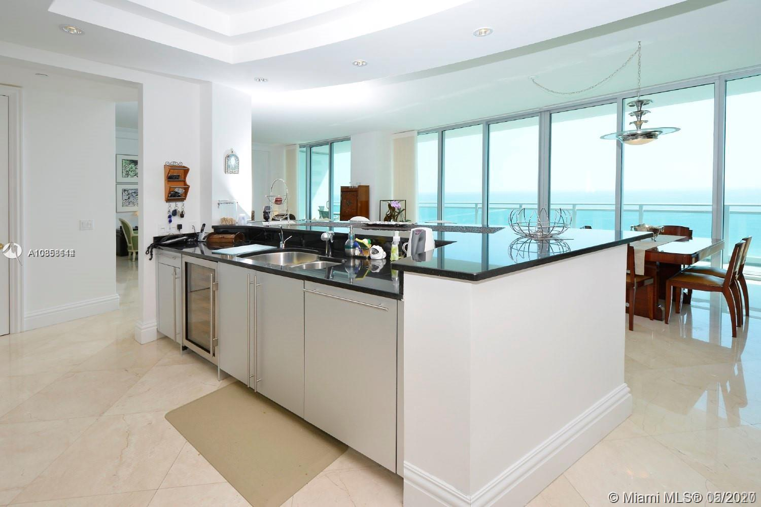 10295 Collins ave-801 bal-harbour-fl-33154-a10858114-Pic10