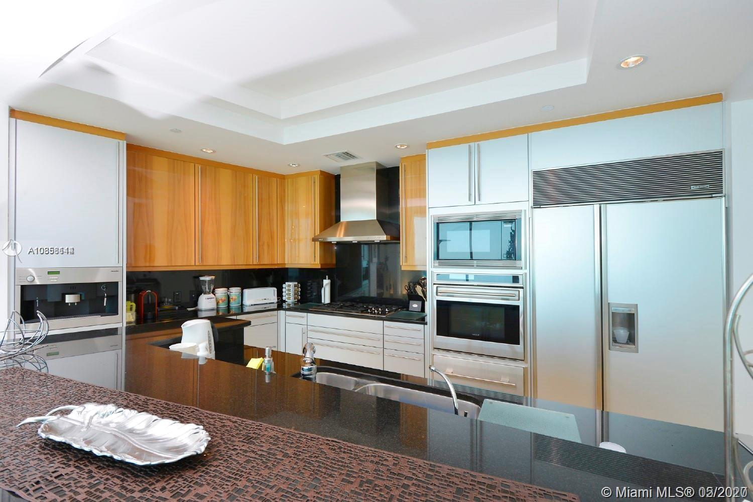 10295 Collins ave-801 bal-harbour-fl-33154-a10858114-Pic11
