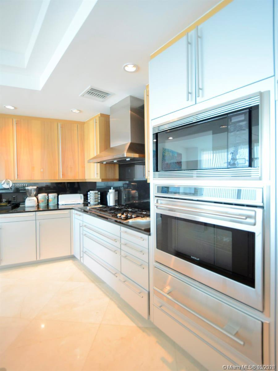 10295 Collins ave-801 bal-harbour-fl-33154-a10858114-Pic12