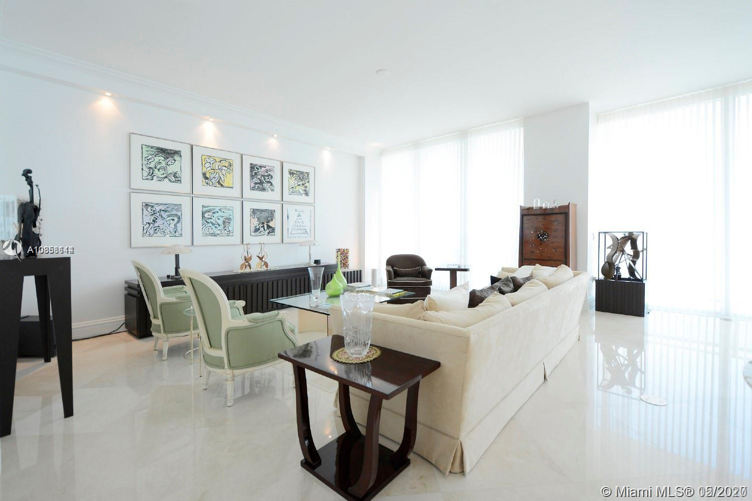 10295 Collins ave-801 bal-harbour-fl-33154-a10858114-Pic13