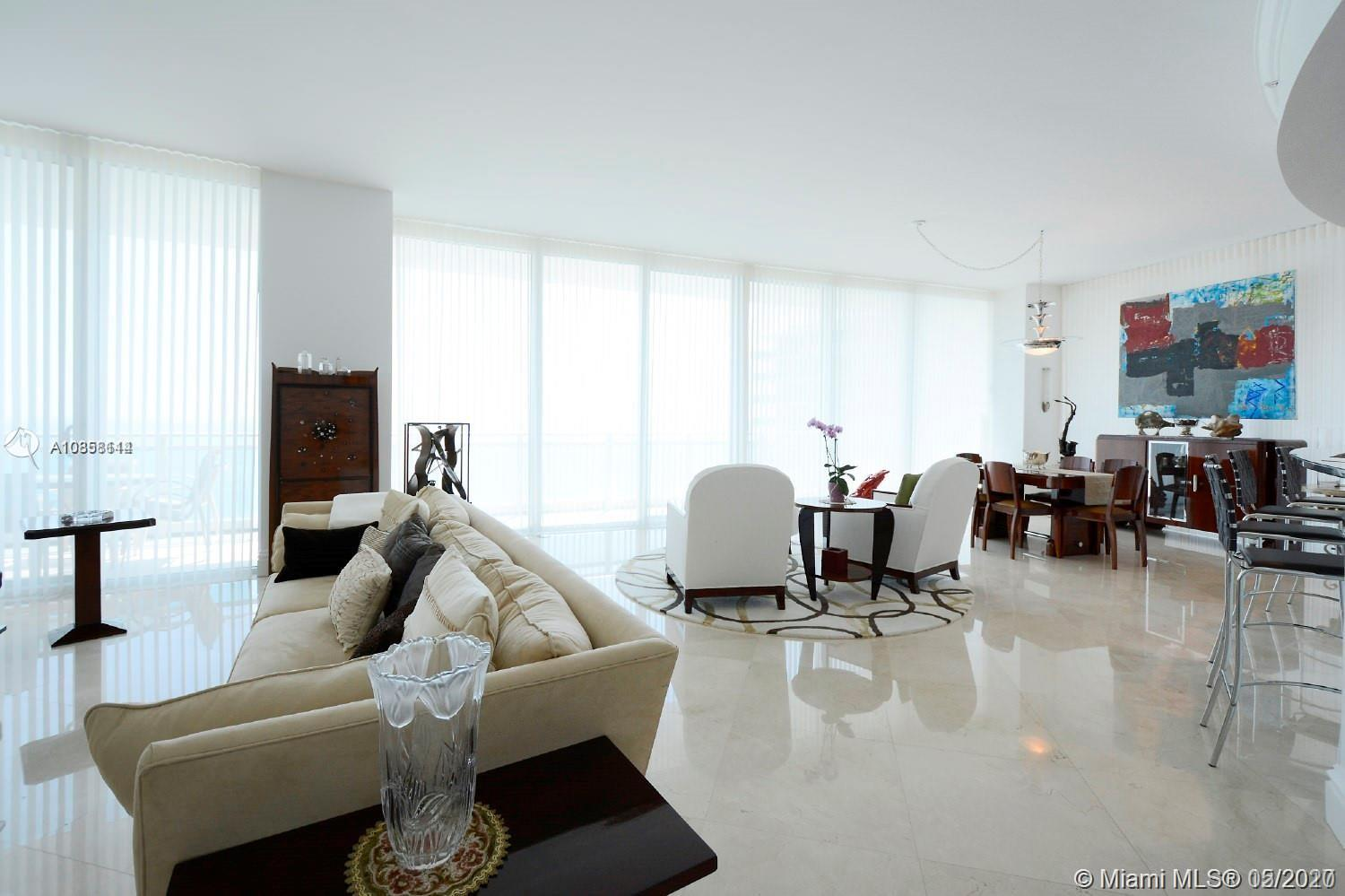 10295 Collins ave-801 bal-harbour-fl-33154-a10858114-Pic14