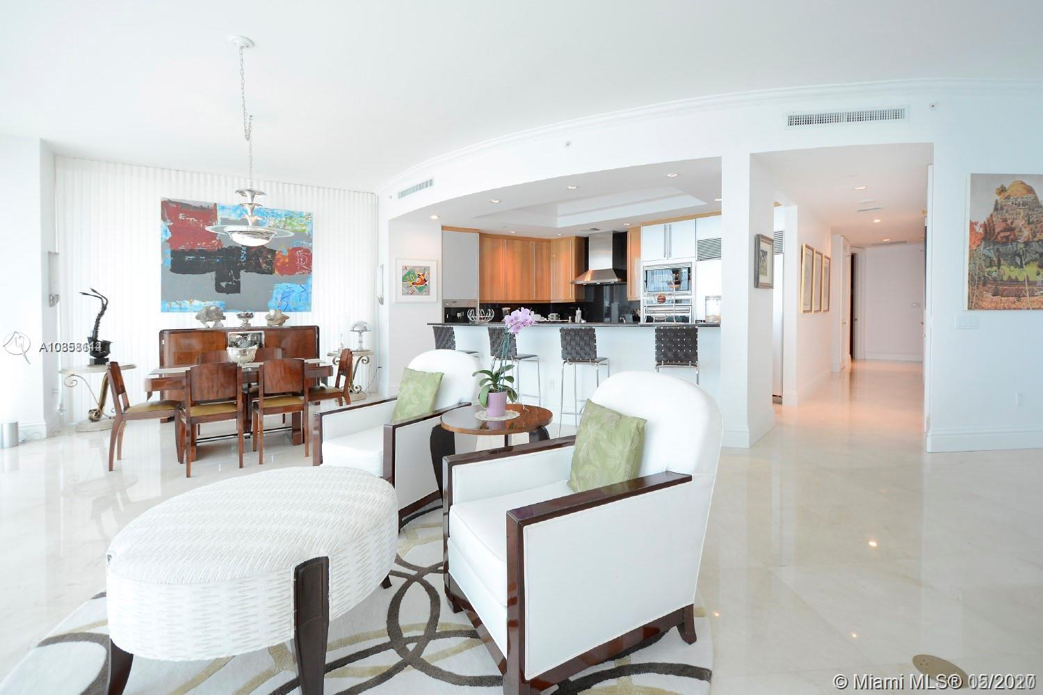 10295 Collins ave-801 bal-harbour-fl-33154-a10858114-Pic15