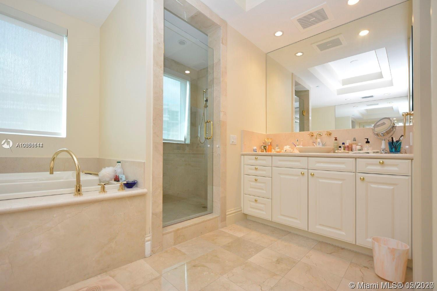 10295 Collins ave-801 bal-harbour-fl-33154-a10858114-Pic17