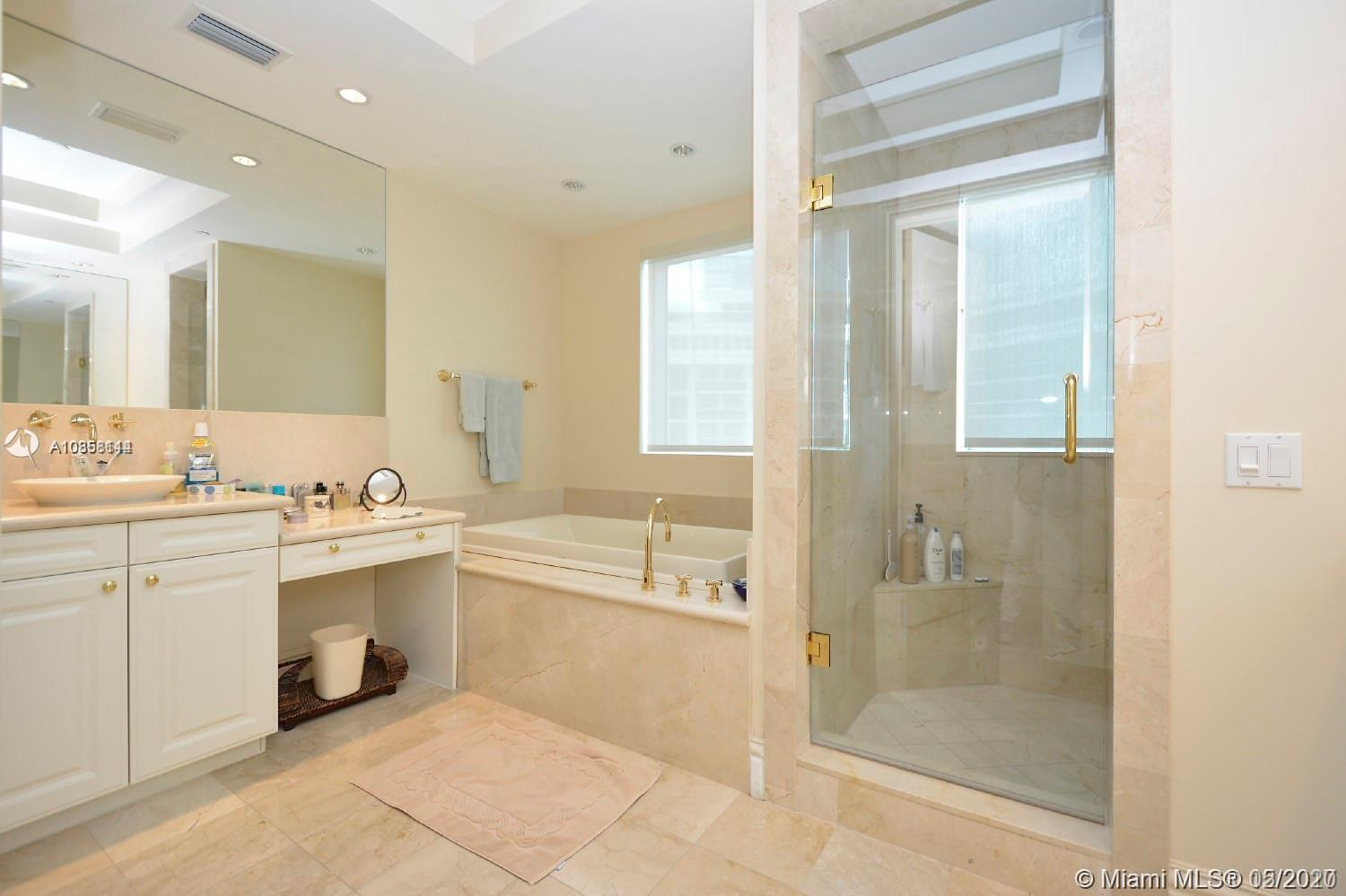 10295 Collins ave-801 bal-harbour-fl-33154-a10858114-Pic18