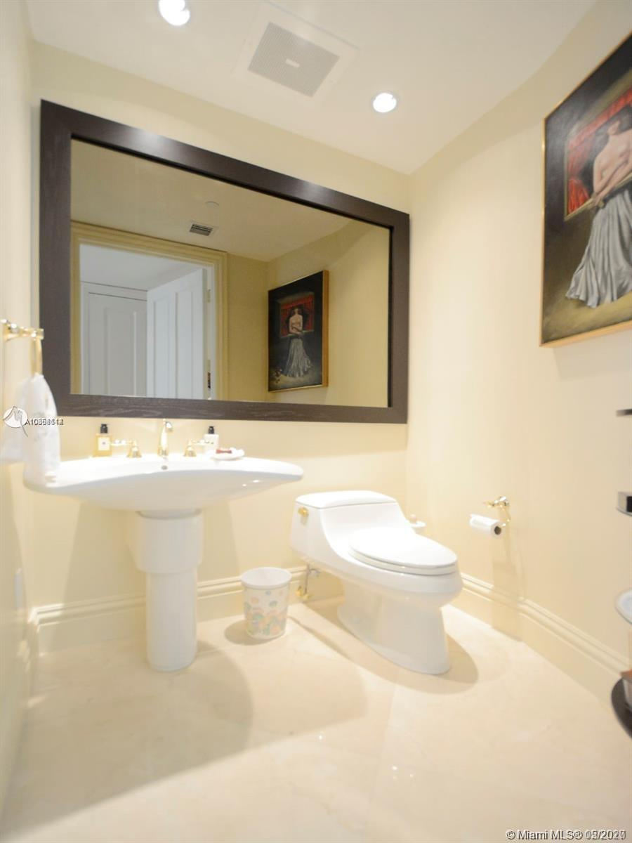 10295 Collins ave-801 bal-harbour-fl-33154-a10858114-Pic21