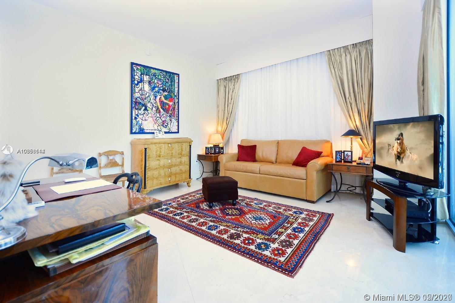 10295 Collins ave-801 bal-harbour-fl-33154-a10858114-Pic23