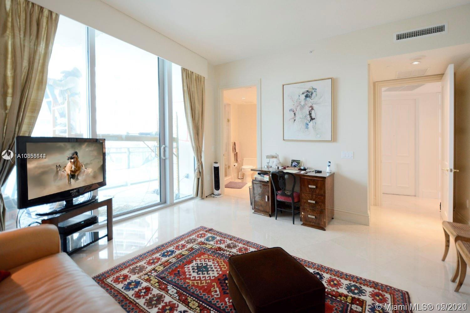 10295 Collins ave-801 bal-harbour-fl-33154-a10858114-Pic24
