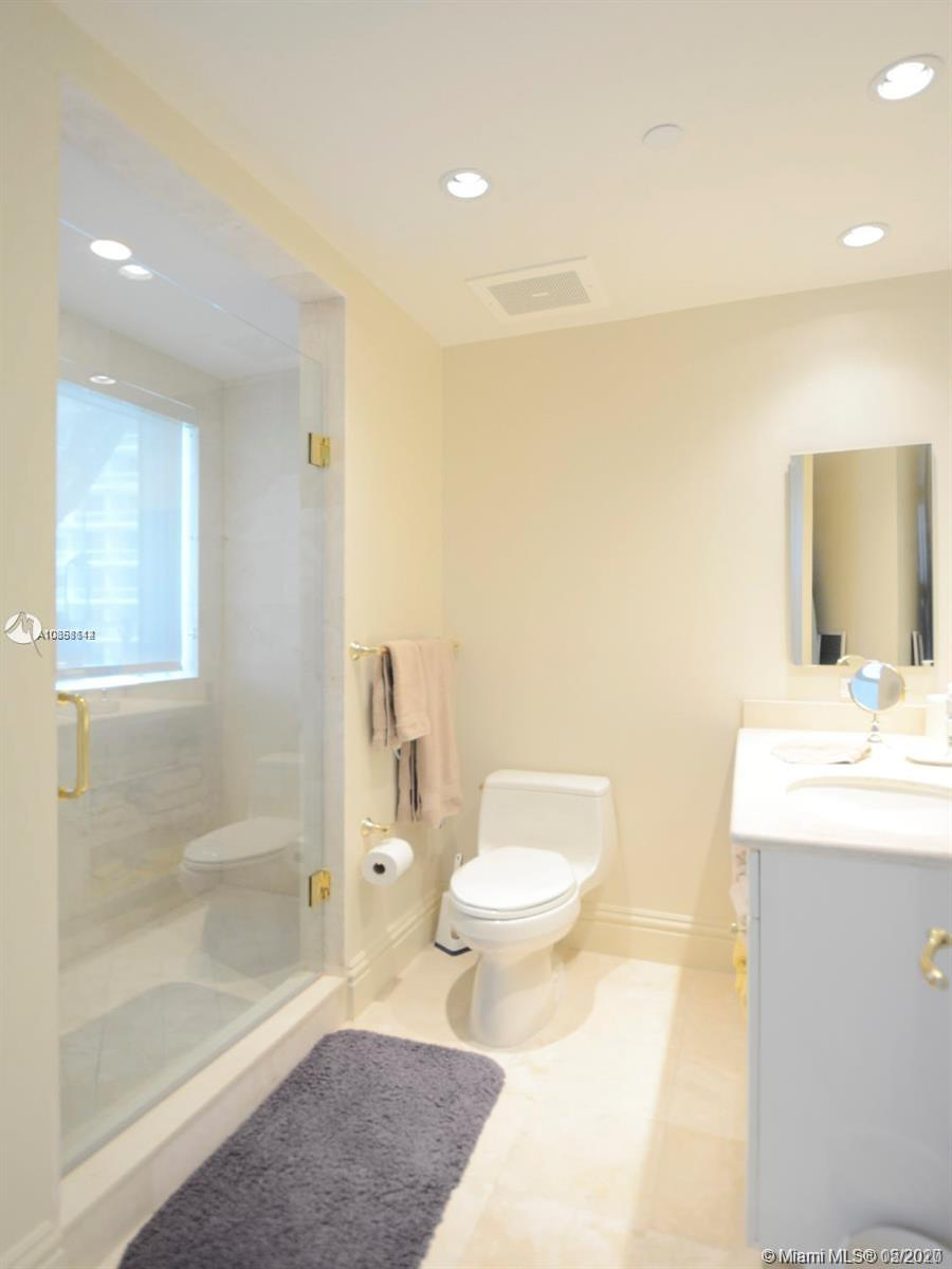 10295 Collins ave-801 bal-harbour-fl-33154-a10858114-Pic25