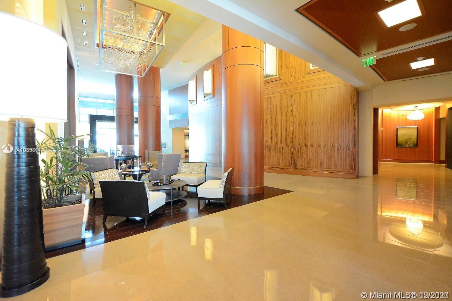 10295 Collins ave-801 bal-harbour-fl-33154-a10858114-Pic27