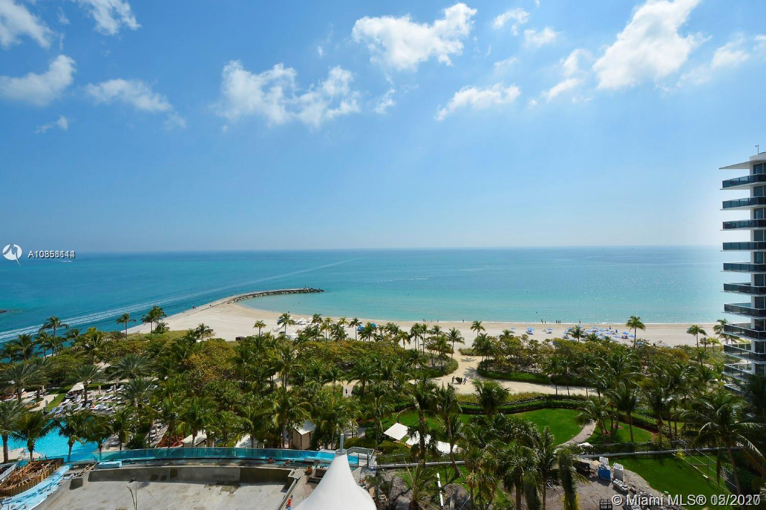 10295 Collins ave-801 bal-harbour-fl-33154-a10858114-Pic28