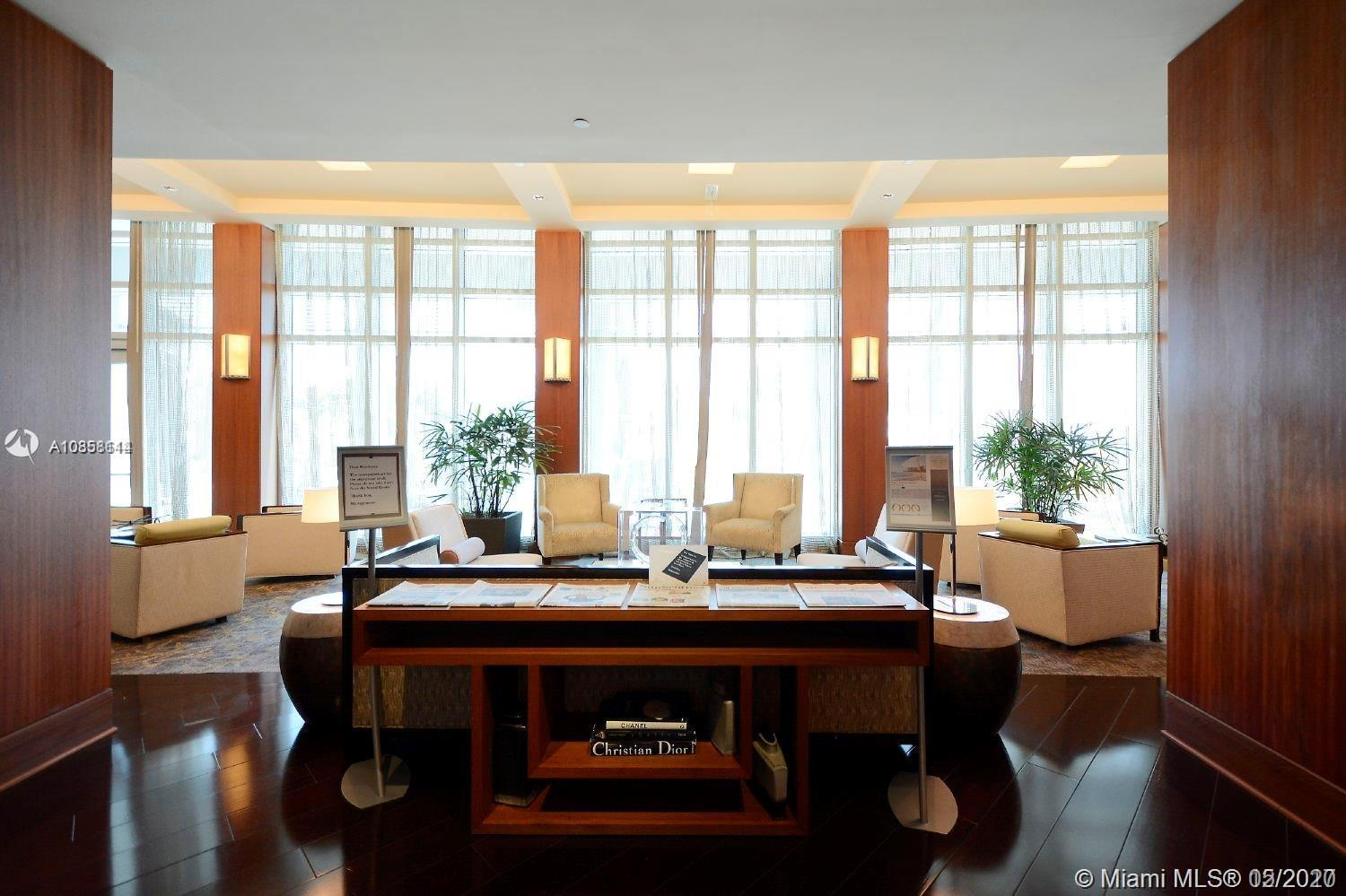 10295 Collins ave-801 bal-harbour-fl-33154-a10858114-Pic29