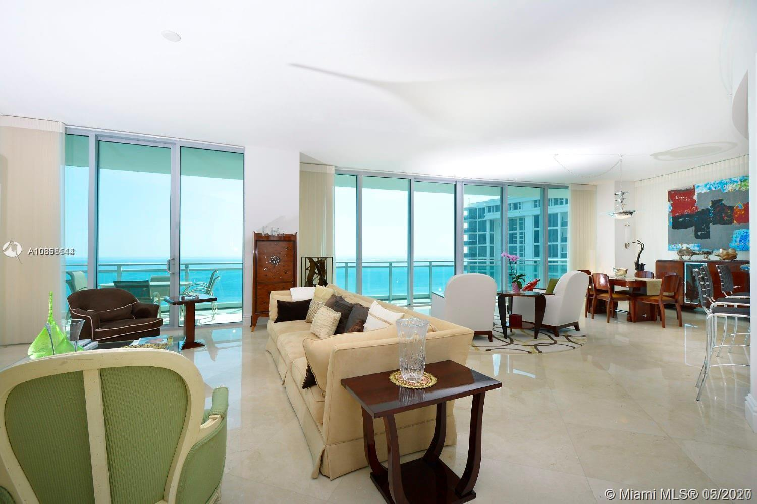 10295 Collins ave-801 bal-harbour-fl-33154-a10858114-Pic03