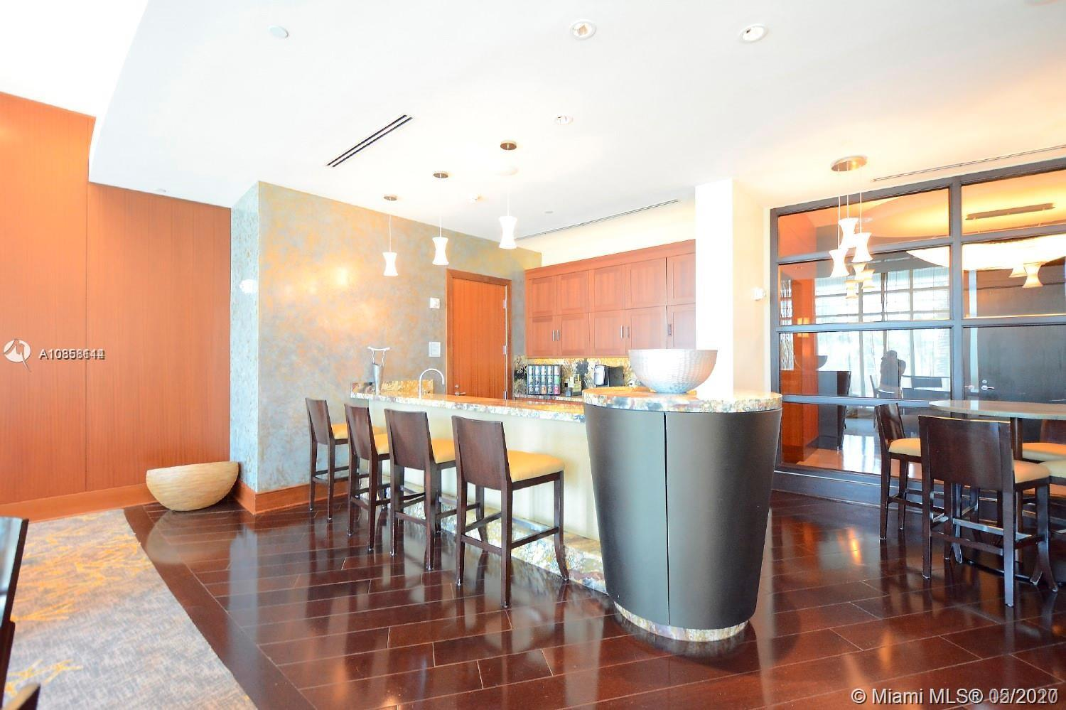10295 Collins ave-801 bal-harbour-fl-33154-a10858114-Pic31