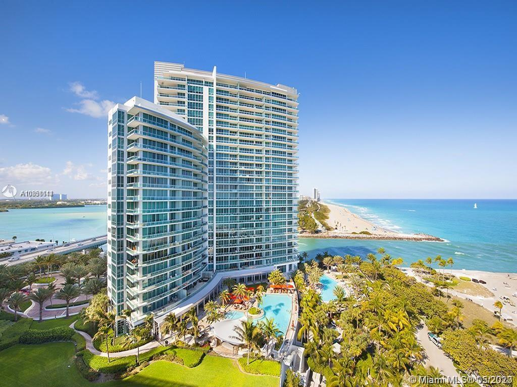10295 Collins ave-801 bal-harbour-fl-33154-a10858114-Pic35