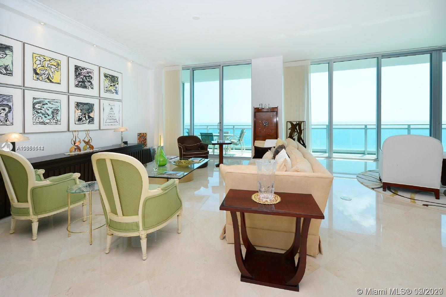 10295 Collins ave-801 bal-harbour-fl-33154-a10858114-Pic04