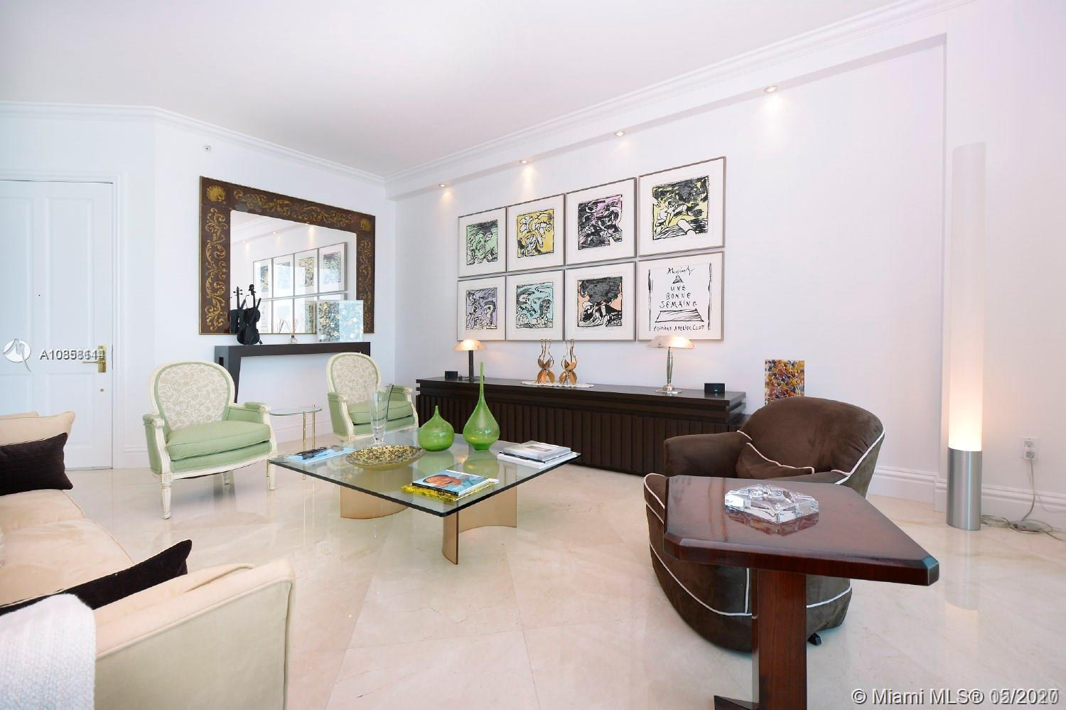10295 Collins ave-801 bal-harbour-fl-33154-a10858114-Pic05