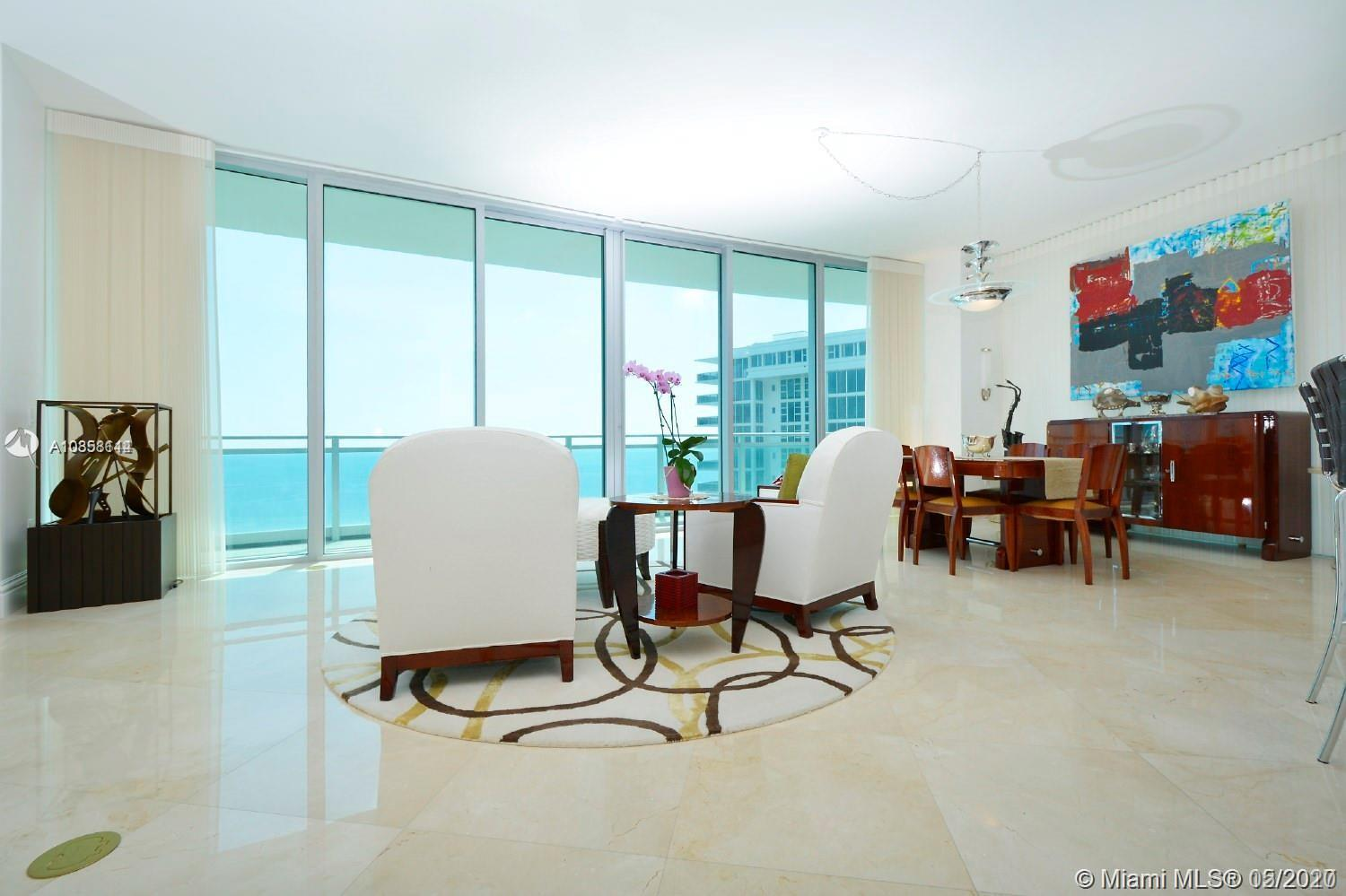 10295 Collins ave-801 bal-harbour-fl-33154-a10858114-Pic06