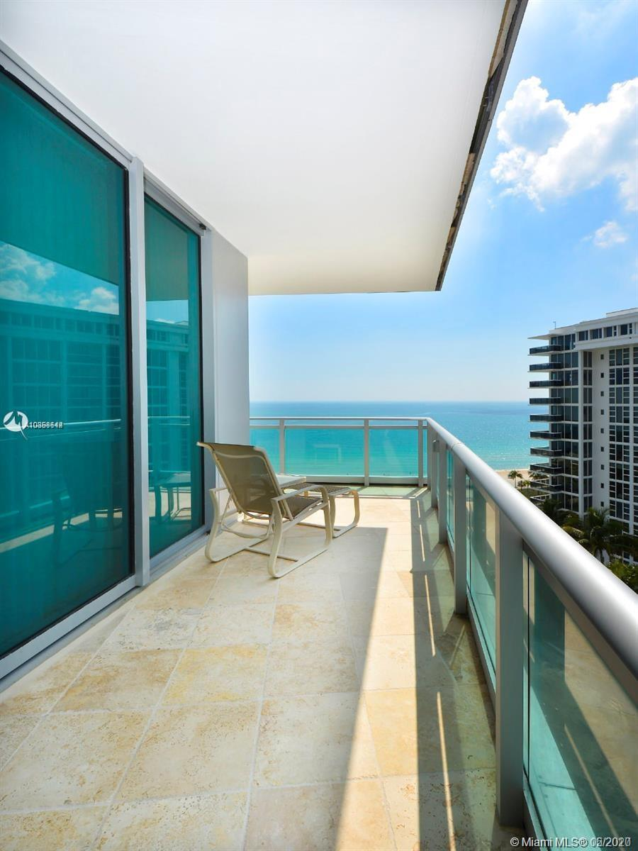 10295 Collins ave-801 bal-harbour-fl-33154-a10858114-Pic07
