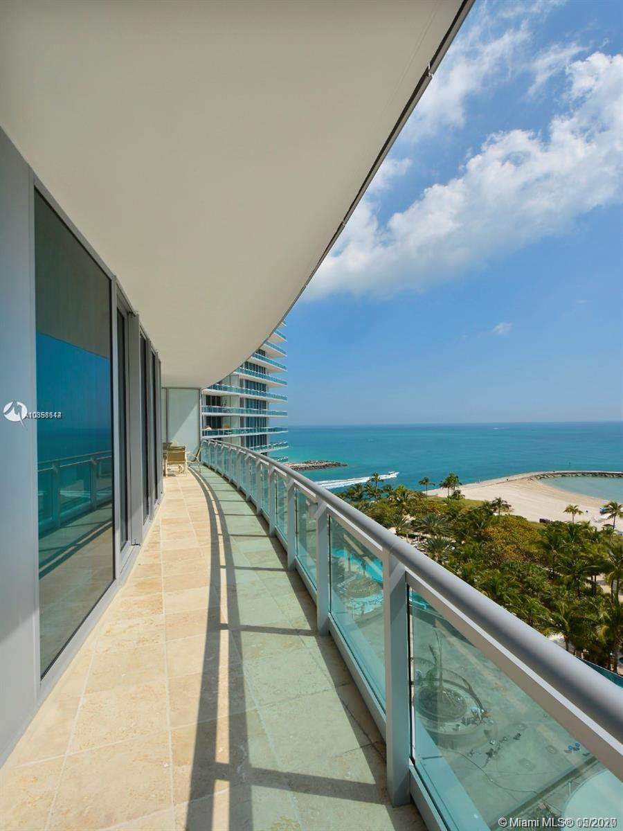 10295 Collins ave-801 bal-harbour-fl-33154-a10858114-Pic08