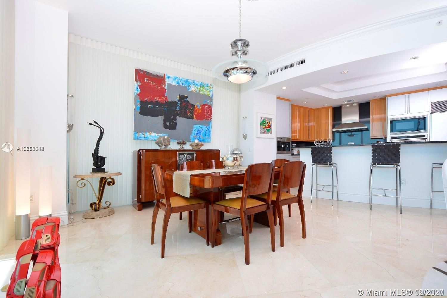 10295 Collins ave-801 bal-harbour-fl-33154-a10858114-Pic09
