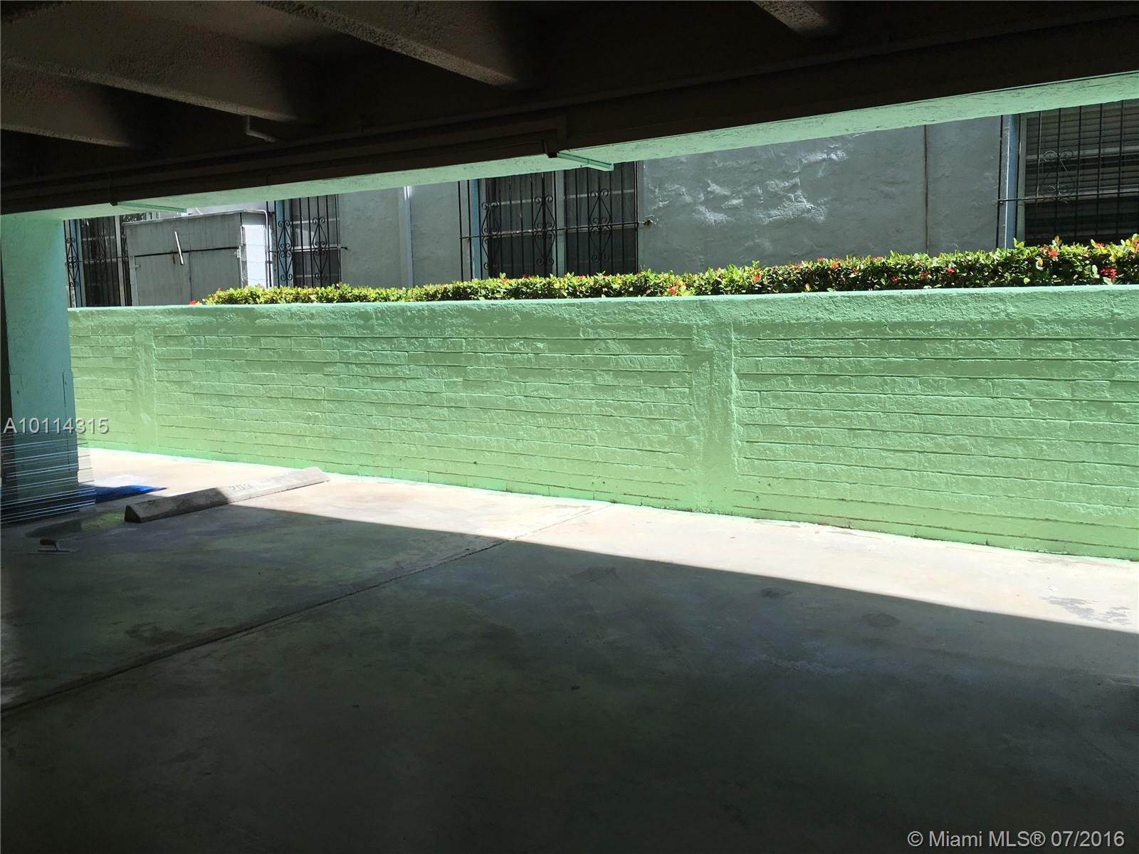 1530 PENNSYLVANIA AV # 203, Miami Beach, FL 33139