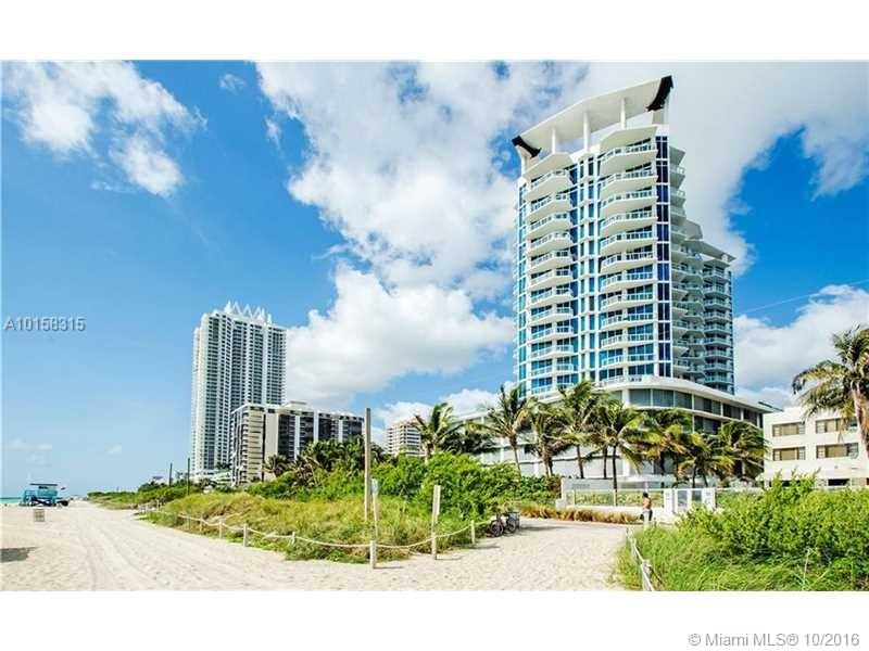 6515 Collins Ave # 1501, Miami Beach , FL 33141