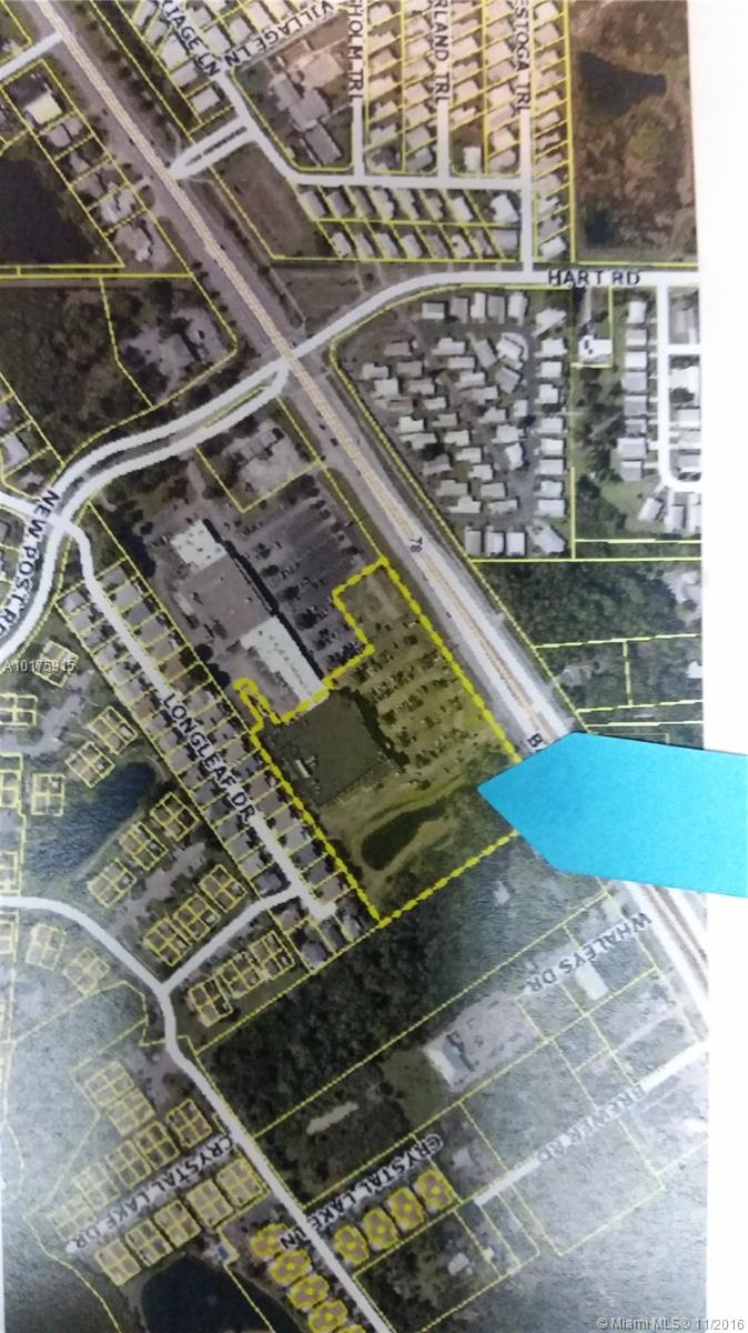 5690 BAYSHORE ROAD, Other City - In The State Of Florida, FL 33917