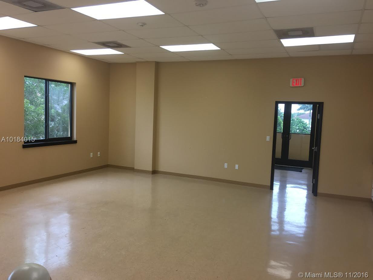 14740 SW 26 Street # 208, Miami, FL 33185