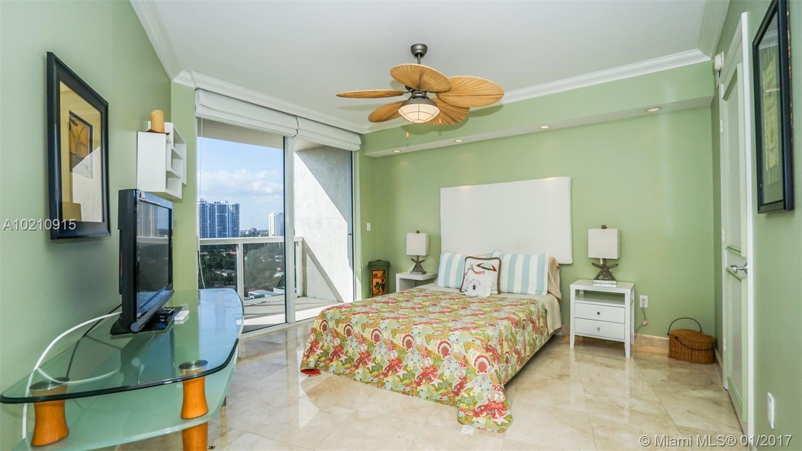 18911 Collins Ave #1404, Sunny Isles Beach FL, 33160