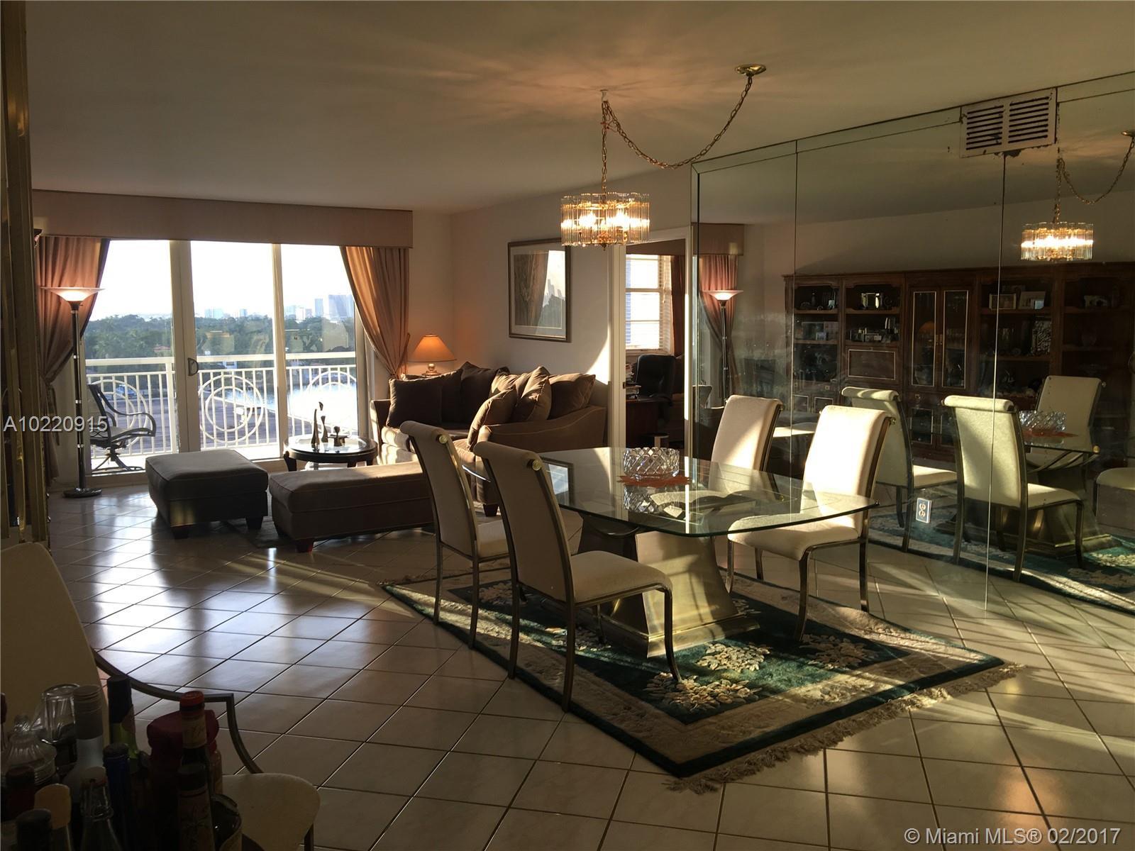 5825 Collins Ave # 8A, Miami Beach , FL 33140