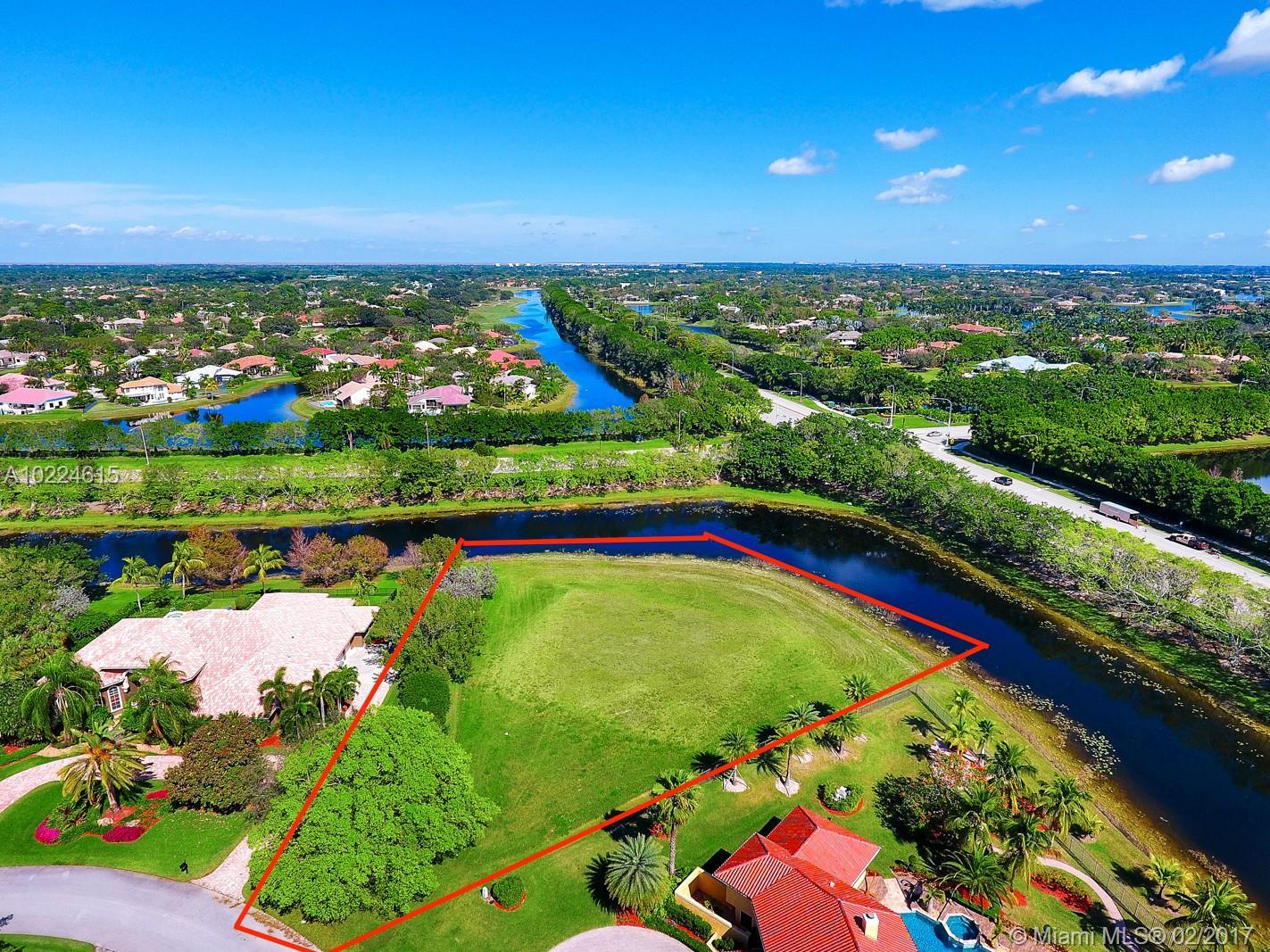 3764 Pine Lake Dr, Weston FL, 33332