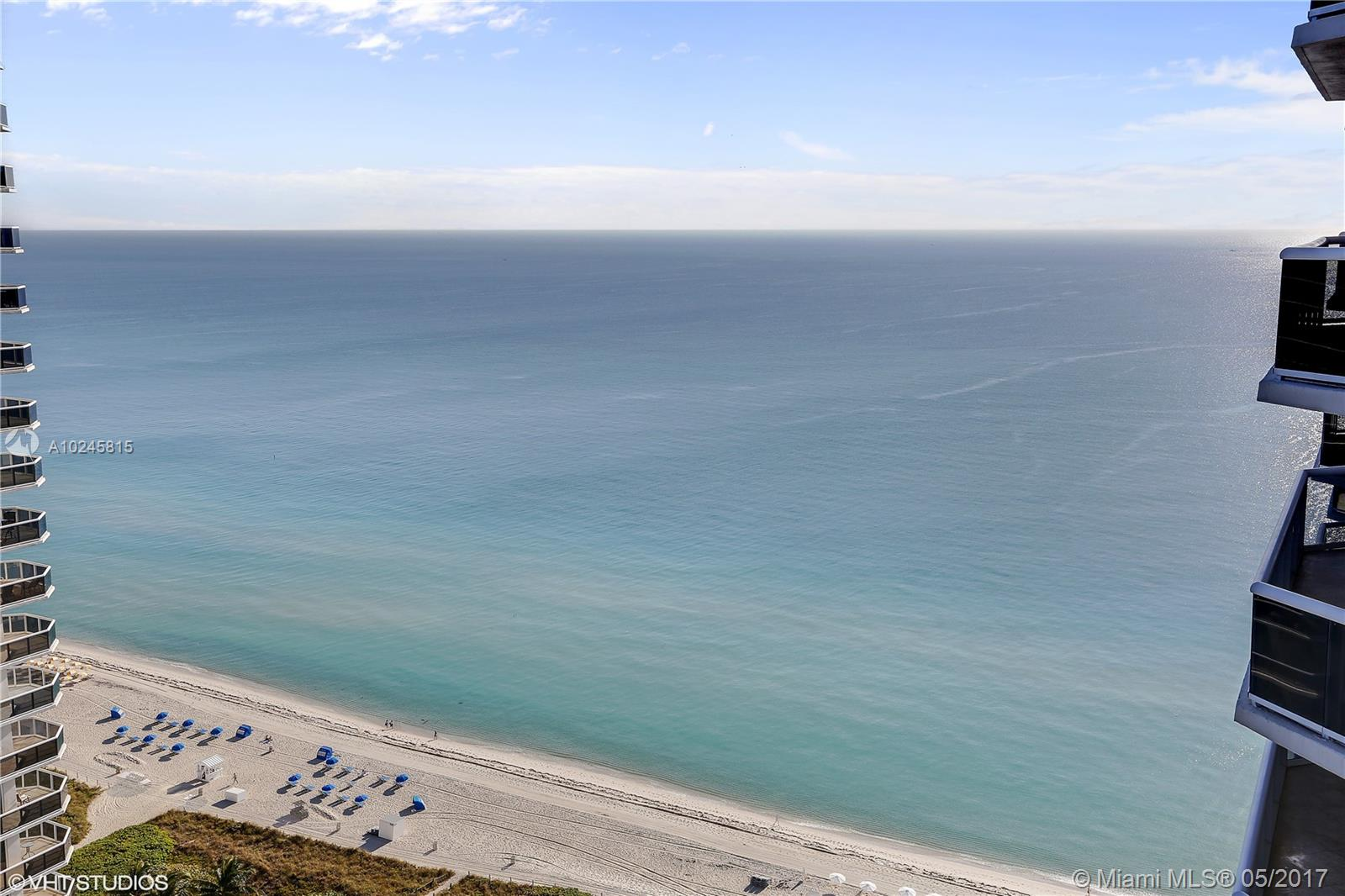 4775 Collins av-3107 miami-beach--fl-33140-a10245815-Pic05