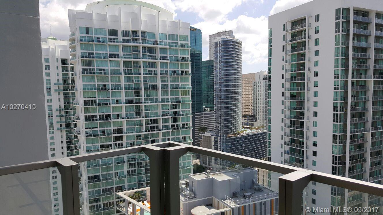 68 Se 6 St #3009, Miami FL, 33131