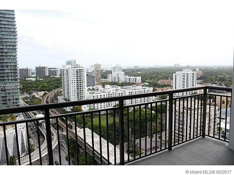 999 SW 1st Ave # 2204, Miami, FL 33130