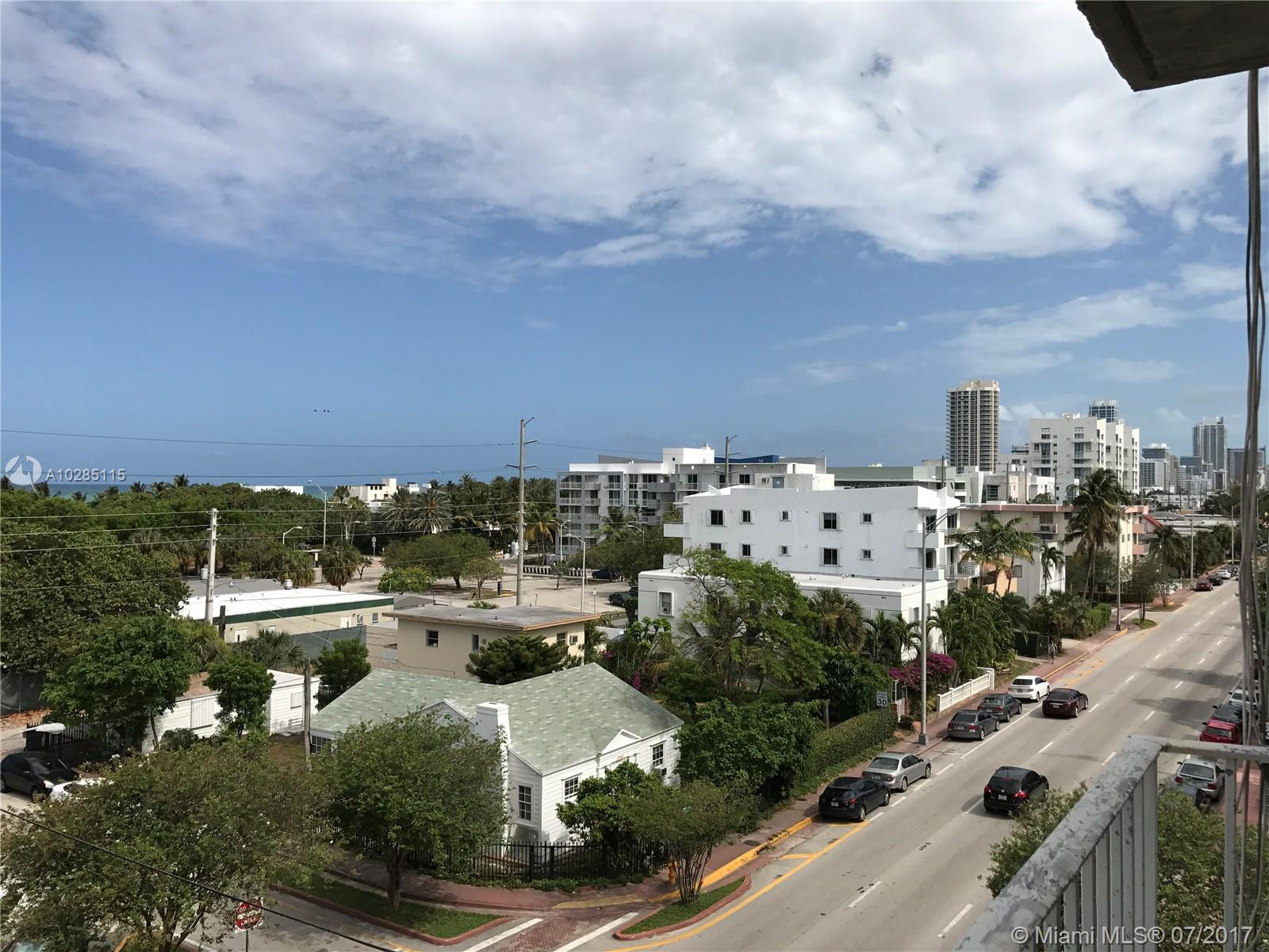 8000 Harding Ave # 5C, Miami Beach, FL 33141