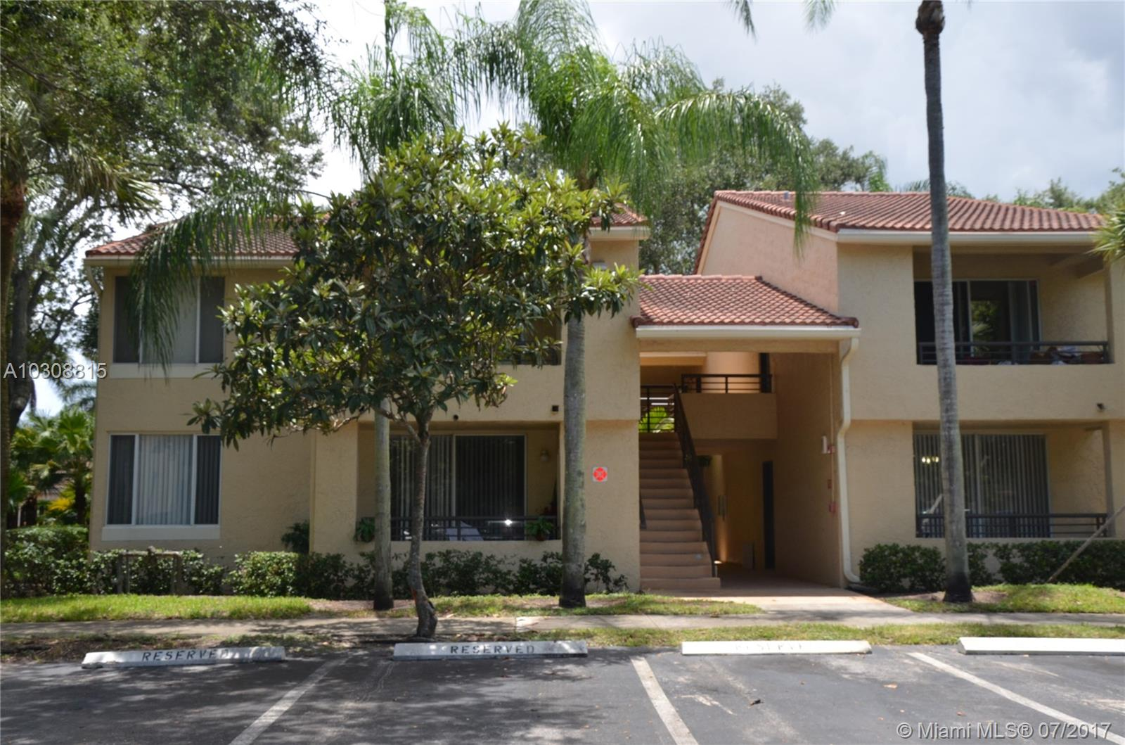 611 Lyons Rd # 8202, Coconut Creek, FL 33063