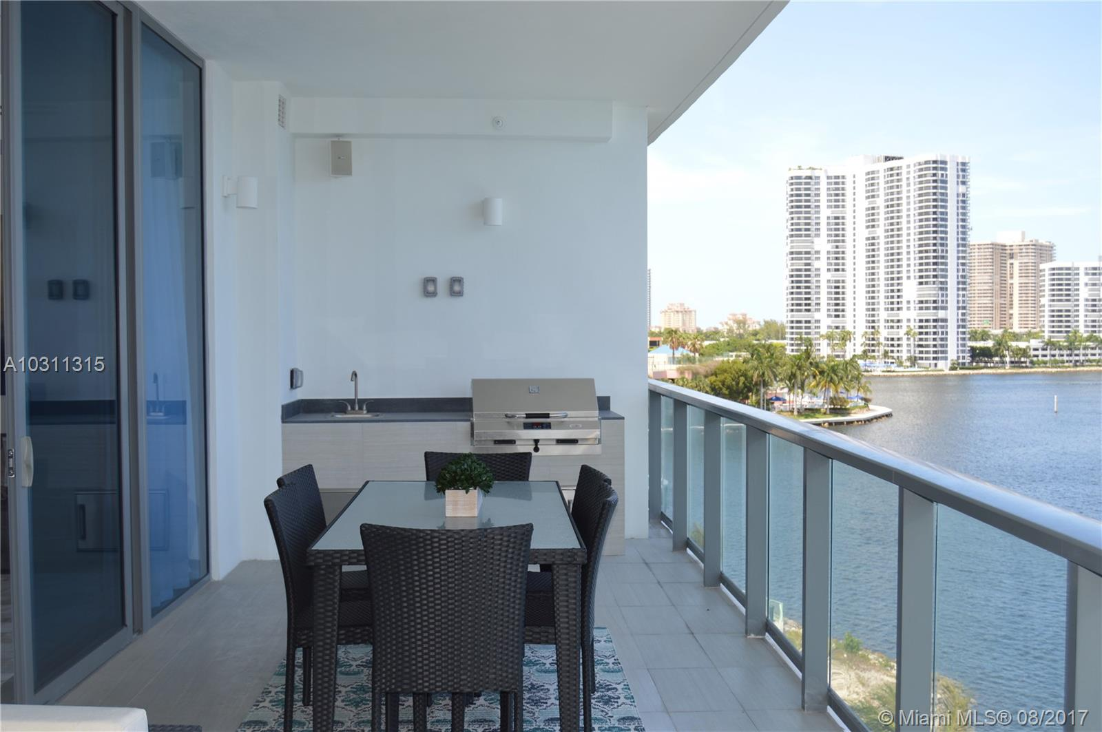 3300 188th st-517 miami--fl-33180-a10311315-Pic17