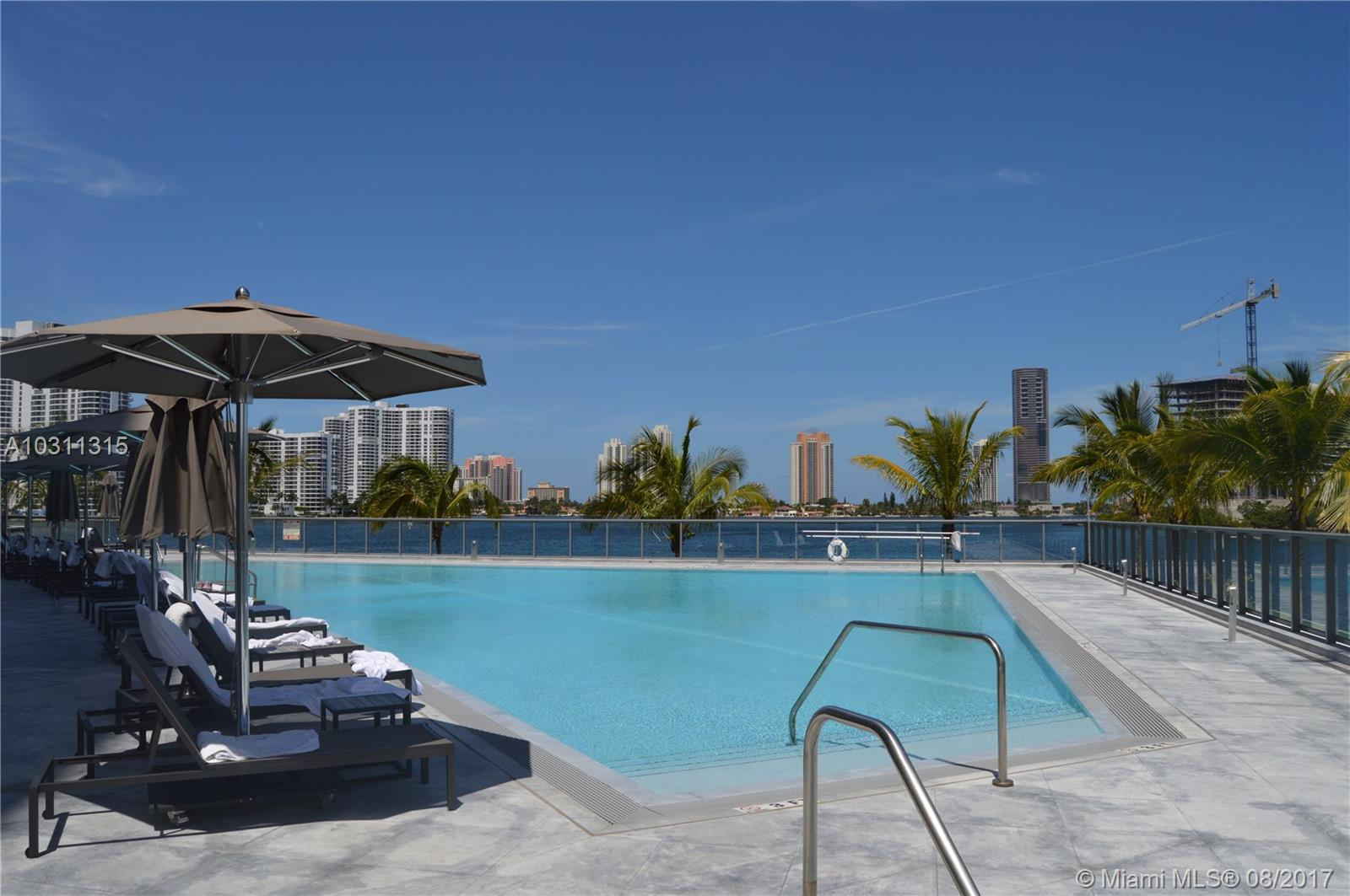 3300 188th st-517 miami--fl-33180-a10311315-Pic22