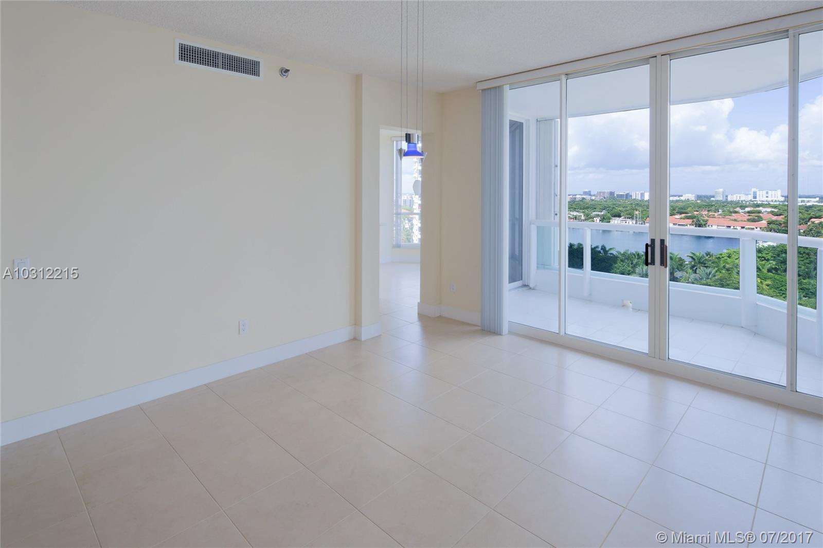 21150 Point Pl # 1205, Aventura , FL 33180