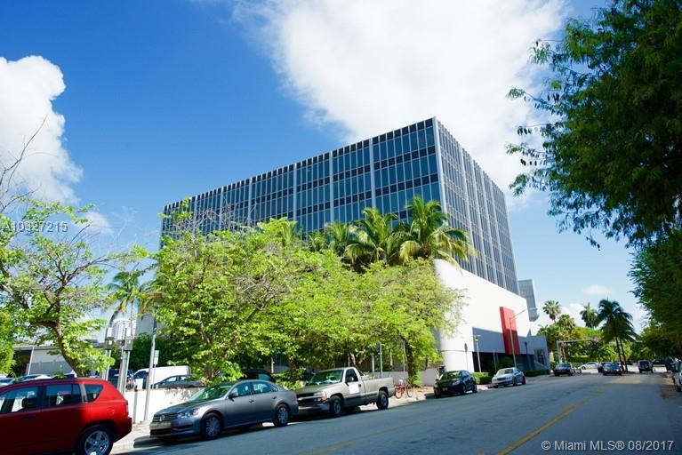 1680 Michigan, Miami Beach FL, 33139