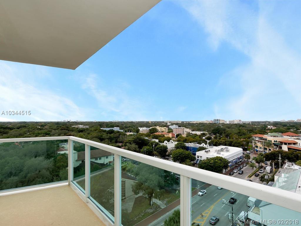 2889 Mcfarlane Rd # 1017, Miami , FL 33133