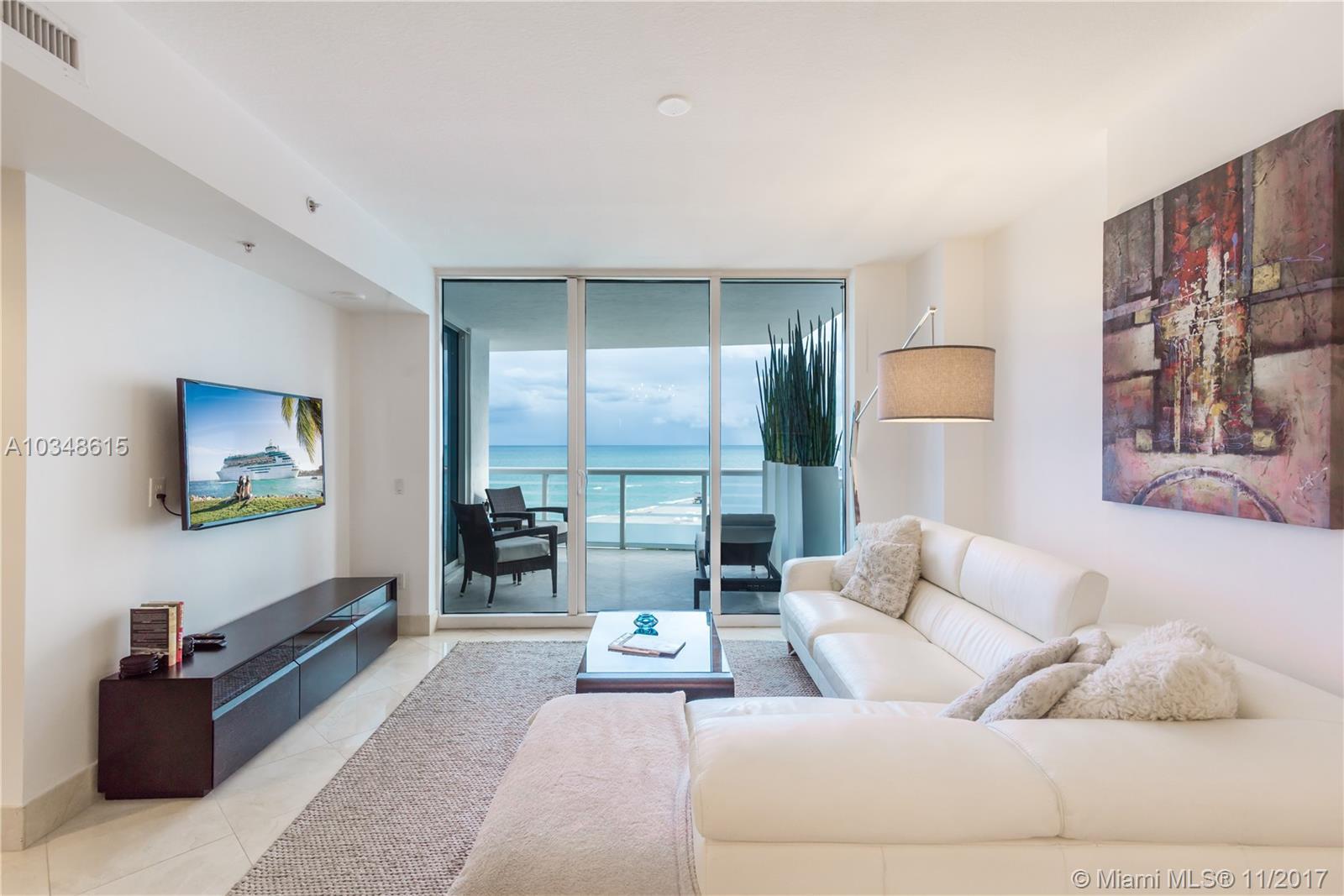 3801 Collins Ave #903, Miami Beach FL, 33140