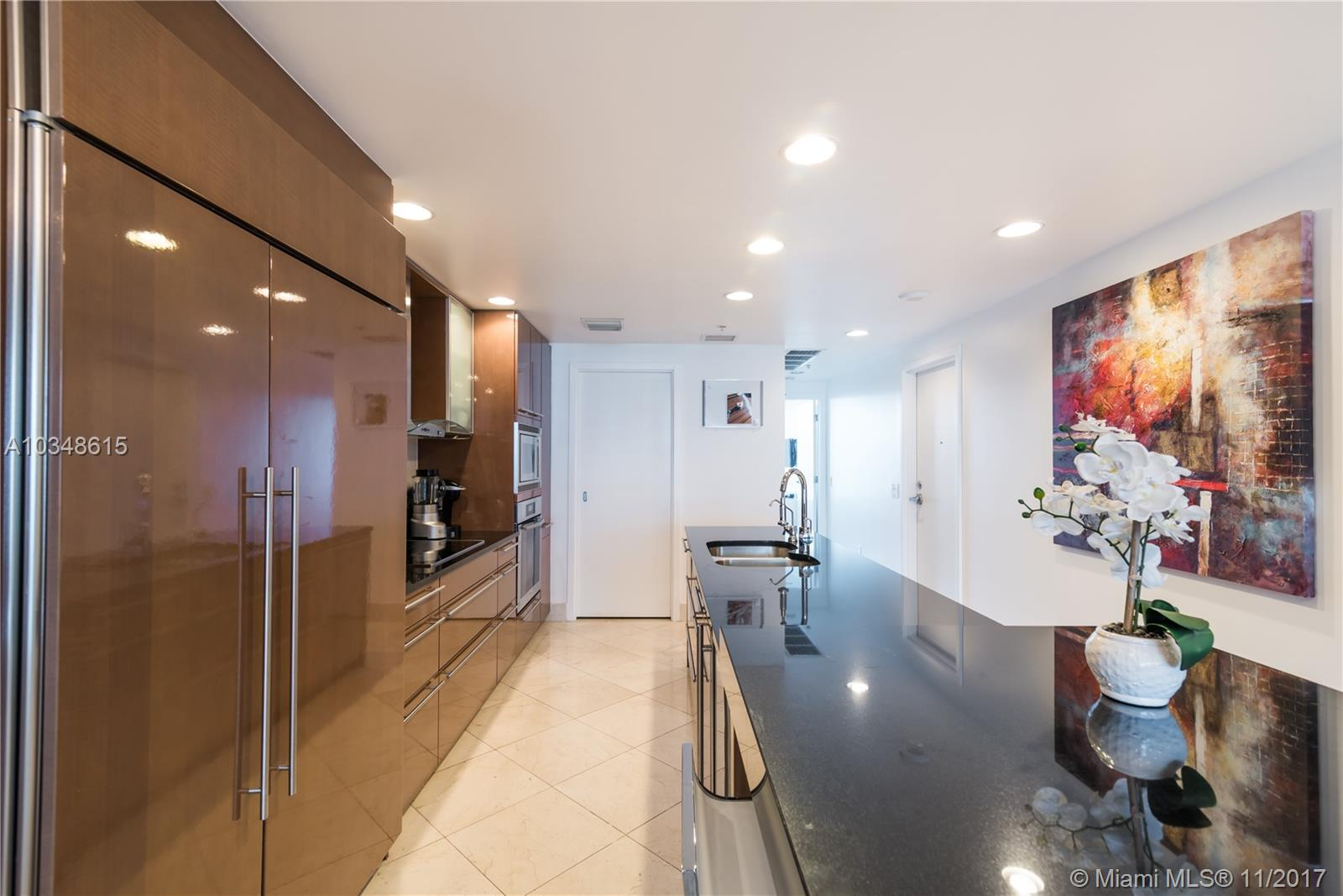 3801 Collins Ave #903, Miami Beach FL, 33140