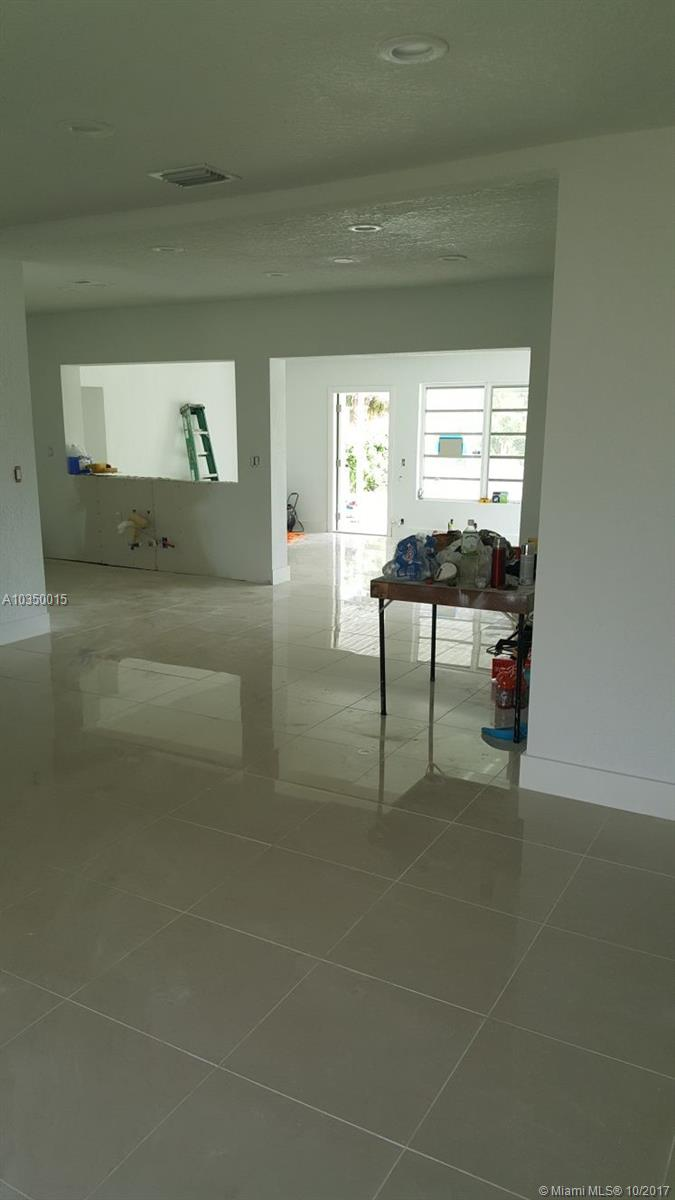 9425 N Miami Ave, Miami Shores , FL 33150