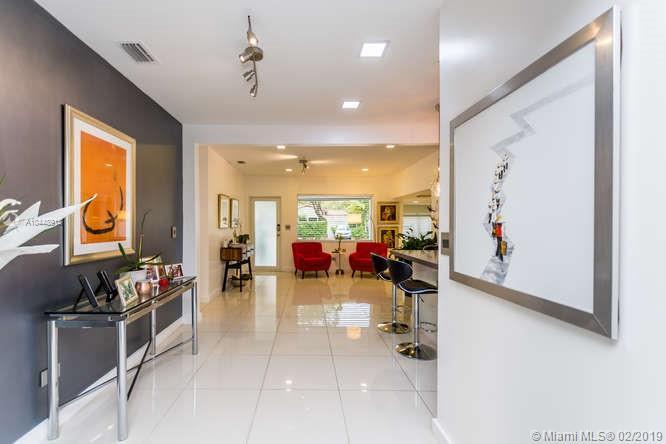 919 Monterey St, Coral Gables FL, 33134