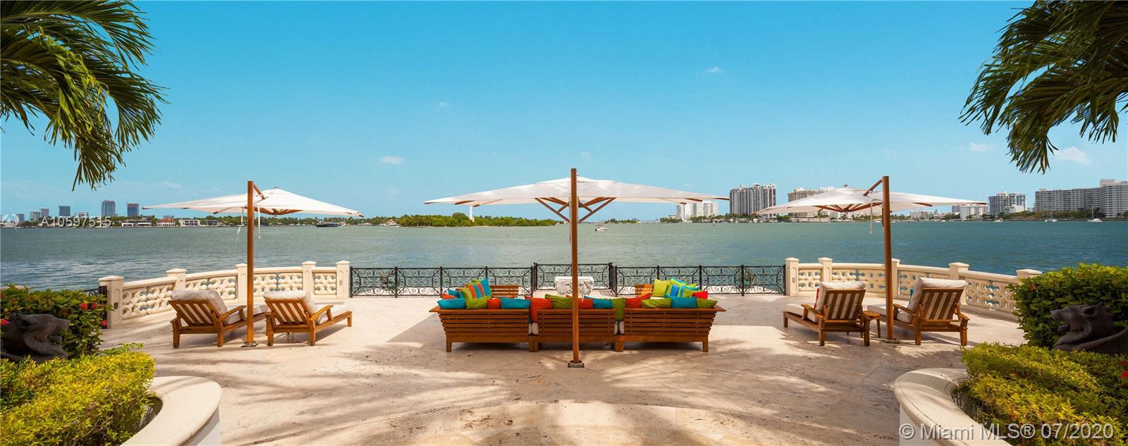 46 Star island dr- miami-beach-fl-33139-a10597515-Pic13
