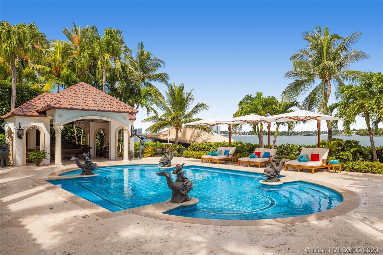 46 Star island dr- miami-beach-fl-33139-a10597515-Pic15