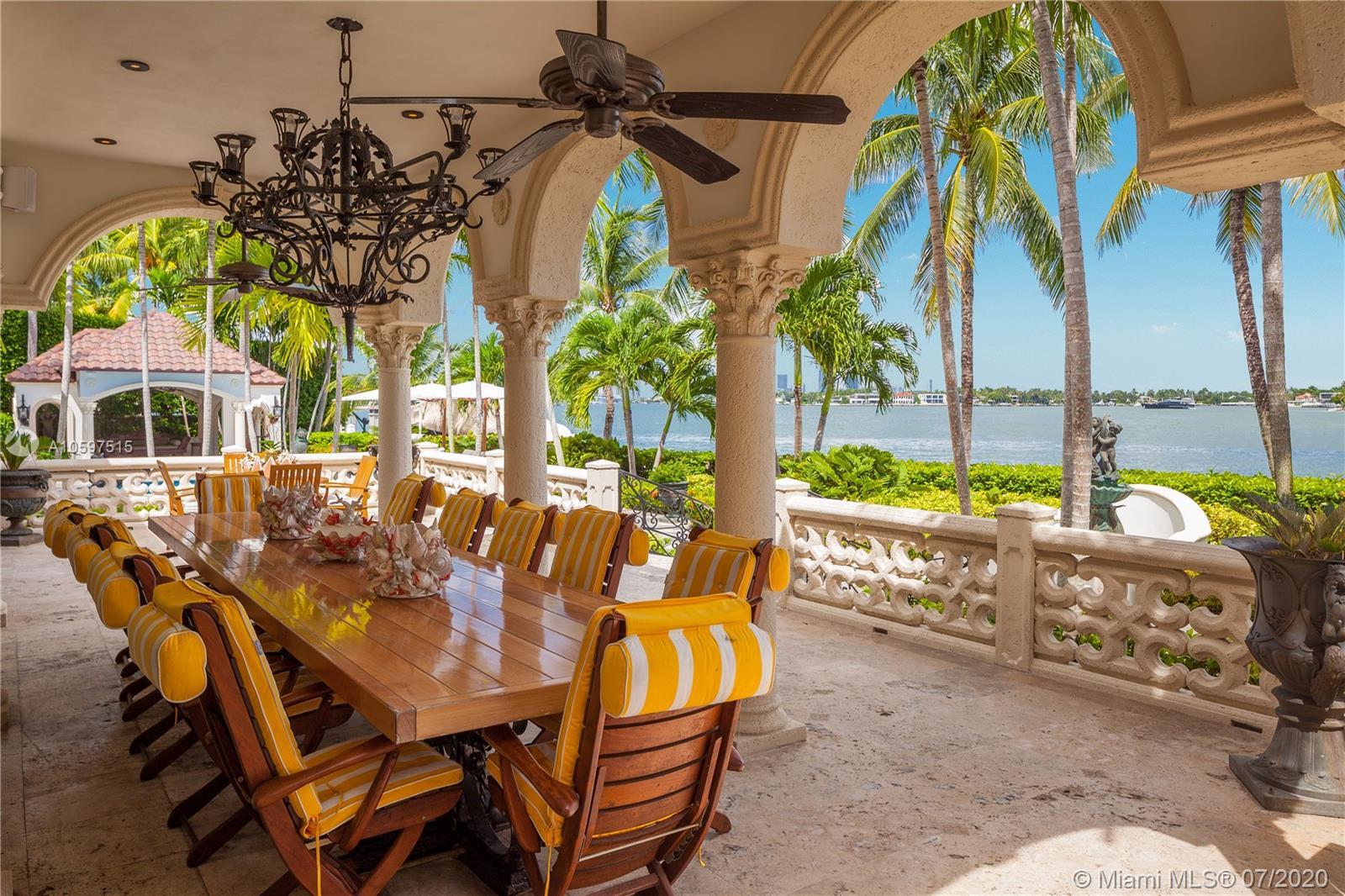 46 Star island dr- miami-beach-fl-33139-a10597515-Pic16